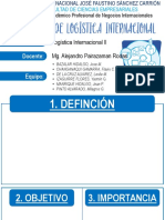 DEFINICION DE LOGISTICA INT. (.1.).pptx