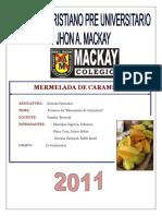 115236852-Mermelada-de-Carambola (1).docx