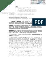 res_2014006150124459000569874.pdf