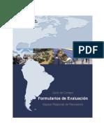 Formularios_espanol.docx