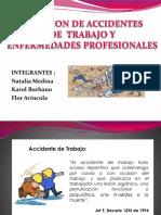 accidentes de trabajo y enfermedades.pptx