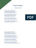 France Prešeren.pdf