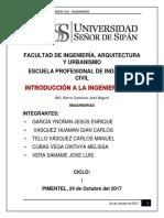 Informe Final -Maquinaria