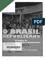 DocGo.net 191010119 MOREIRA Vania Maria Losada Os Anos JK Industrializacao e Modelo Oligarquico de Desenvolvimento Rural.pdf