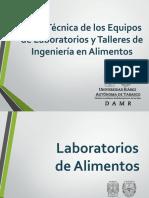 Ficha Tecnica Eq Lab y Talleres Ingalimentos