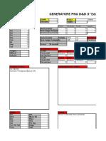 PNG_D&D3_1.2