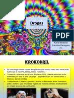 Drogas (1)