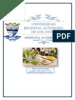 medicina-alternativa-giss.docx