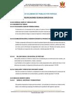 8_Especificaciones Tecnicas SETIEMBRE.docx