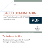 06_Salud comunitaria.pptx