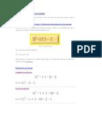 1239878_15_bSAFcOqq_resuemendepotenciasdebaseracional.pdf