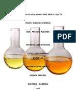 Informe #11 Medida del Ph.docx