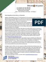 LOS_ESPÍAS_DE_SAN_MARTÍN.pdf