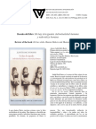 RESENHA - HARRIS, Judith - Não há dois iguais 1.pdf