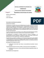 REACCIONES DE DETERIORO DE ALIMENTOS.docx