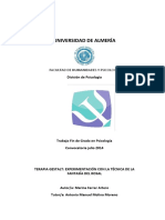 Marina Ferrer Artero - TFG