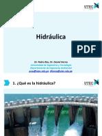 T07_Hidraulica