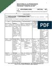 CAPÍTULO_Pedagogía y Epistemología.pdf