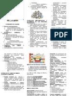 PROCESOS PEDAGOGICOS.doc