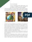 CAPÍTULO_Pedagogía y su relación con la antropología.pdf