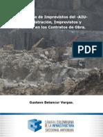 01 PORCENTAJE DE IMPREVISTOS.pdf