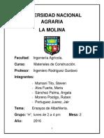 10mo-INFORME-ALBAÑILERÍA