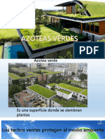 TECHOS VERDES.pdf