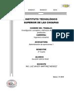 sistemas de produccion inv..docx