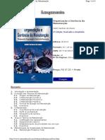 62817771-livro-Gerenciamento.pdf