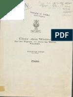 Orquesta Rosas_Wellen.pdf
