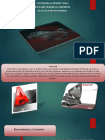 autocad-140805210230-phpapp01