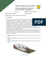 Noboa Luis Consulta Placeres n1