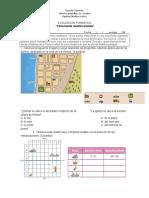EVALUACION FORMATIVA HISTORIA UNIDAD 1.docx