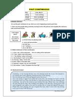 PAST CONTINUOUS.pdf
