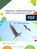 Capítulo 3_Metodología