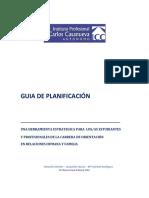 guia planificacion.docx