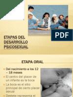 ETAPAS DEL DESARROLLO PSICOSEXUAL Y MECANISMOS DE DEFENSA.pptx