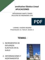 PRESENTA No. 12_Tema 6_Sesión 2..pptx.pdf