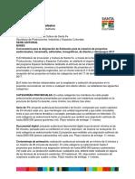 SerieEditorial.pdf