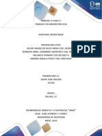U2_Paso3_ Trabajo_Colaborativo_Grupo_37.pdf