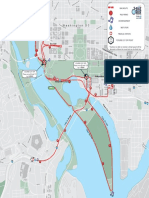 The 2018 DC Bike Ride