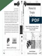 332291909 Manual de Terapia de Pareja PDF