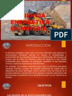 EFICIENCIA ENERGETICA EXPOSICION.pptx