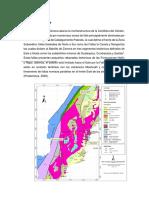 Estructuras Distrito Zamora_parte4