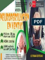 AFICHE-OFICIAL-NEUROPERSUACION-EN VENTAS-SGPEDER1.pdf