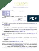 DEL2848compilado