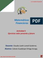 Actividad 5 Ejercicios valor presente y futuro.docx