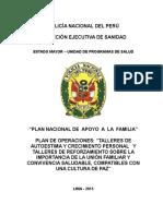 Modelo de Plan de Operaciones (1)