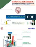 Calculo de Probabilidades I - Sesiones 1 y 2 (1)