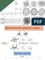 Unidad I, reacciones organicas.pptx